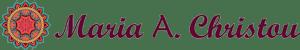 Logo 01-1 Website 300px